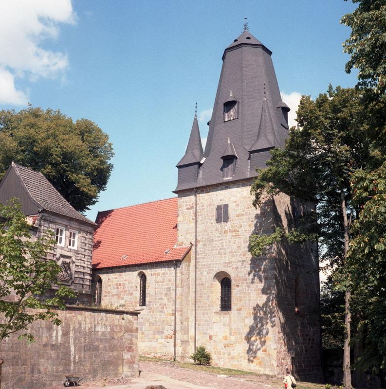 08-08-1995_Bad_Bentheim