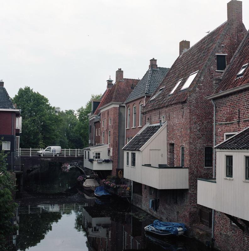 18-06-2013_Appingedam_9_