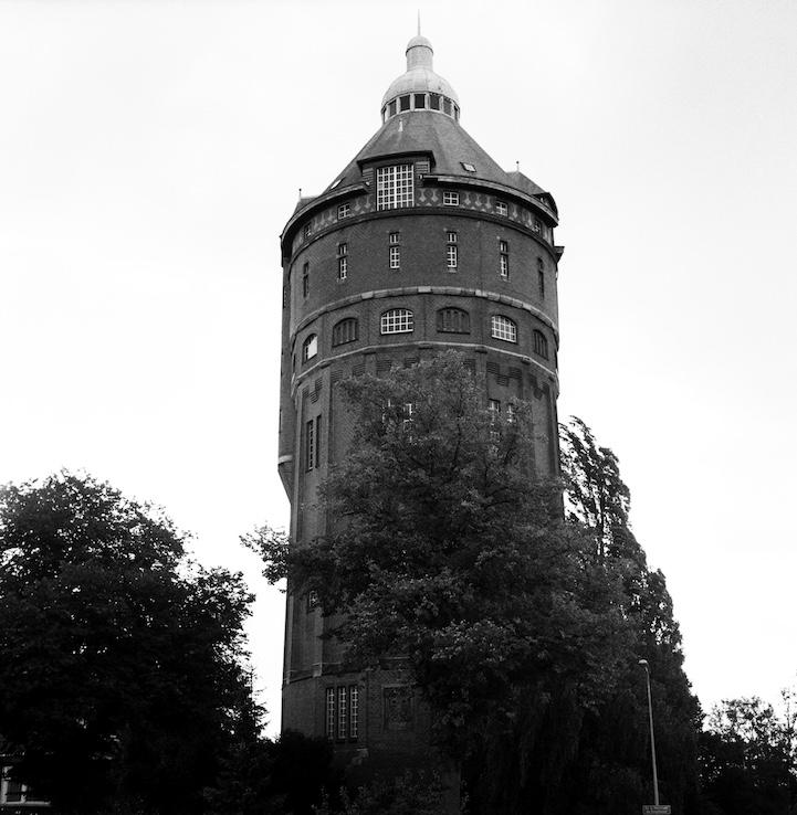 43_Groningen_11-09-2013_Rolleiflex_D_2_8