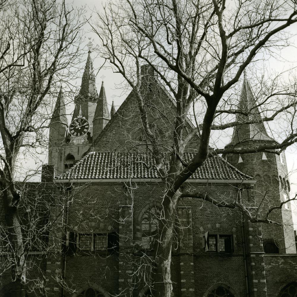 Delft_No002A