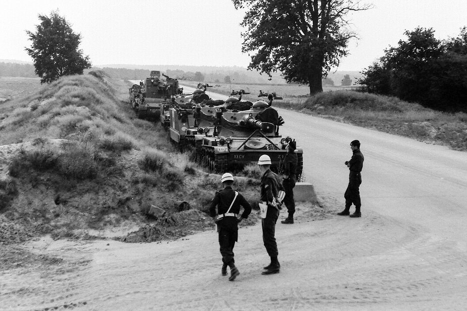 Duitsland_1968