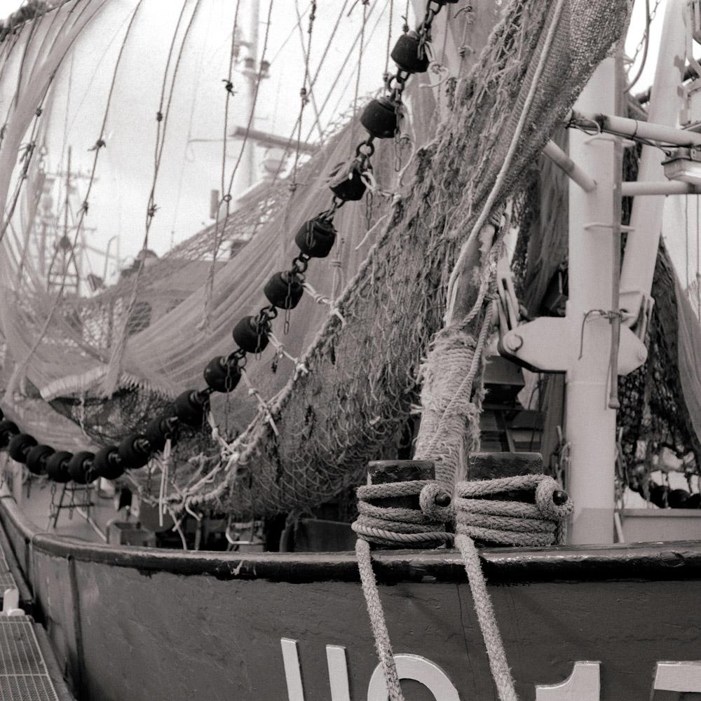 Eemshaven-No02