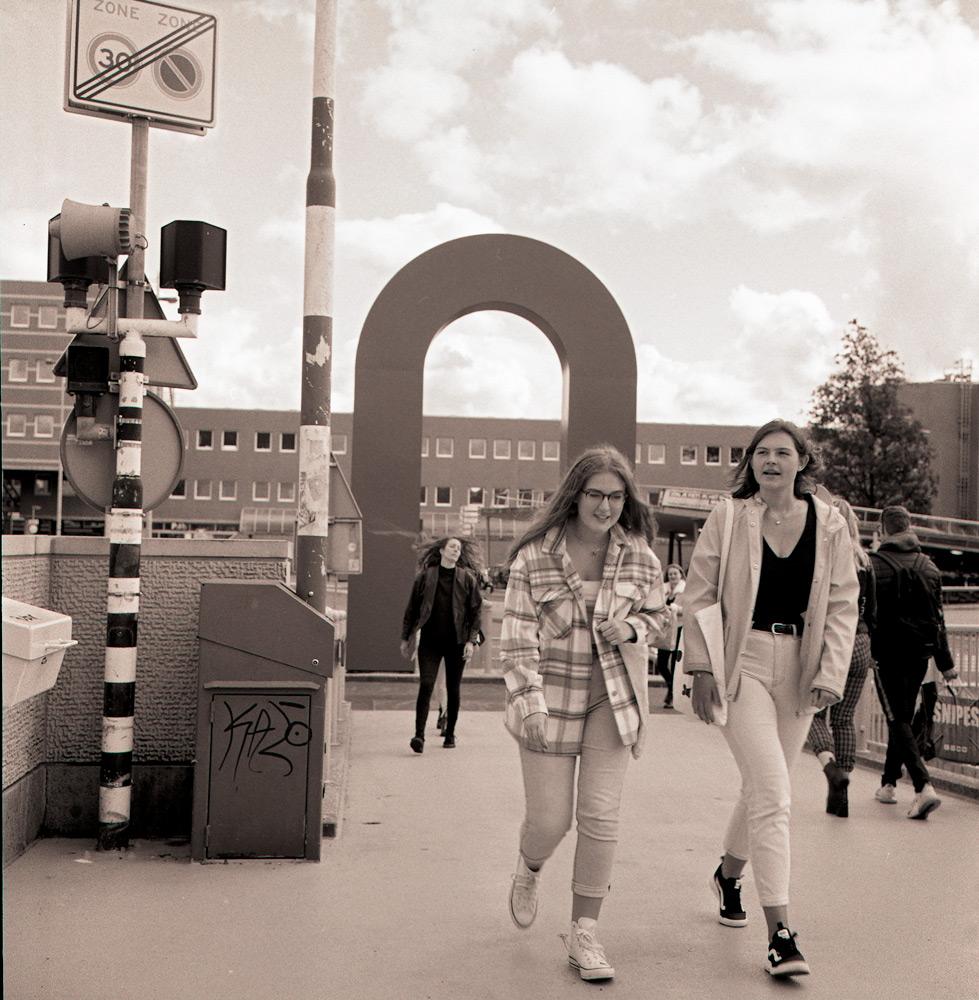 Groninger-Stad-032