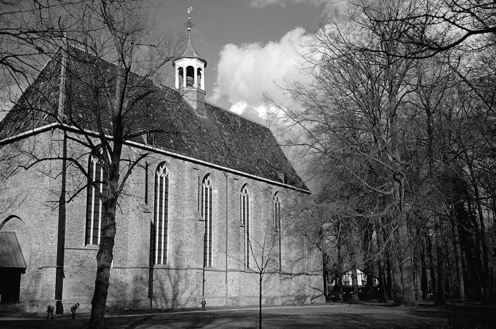 Klooster-LQ