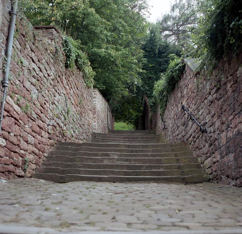 Landgrafenschloss_Marburger_Museum