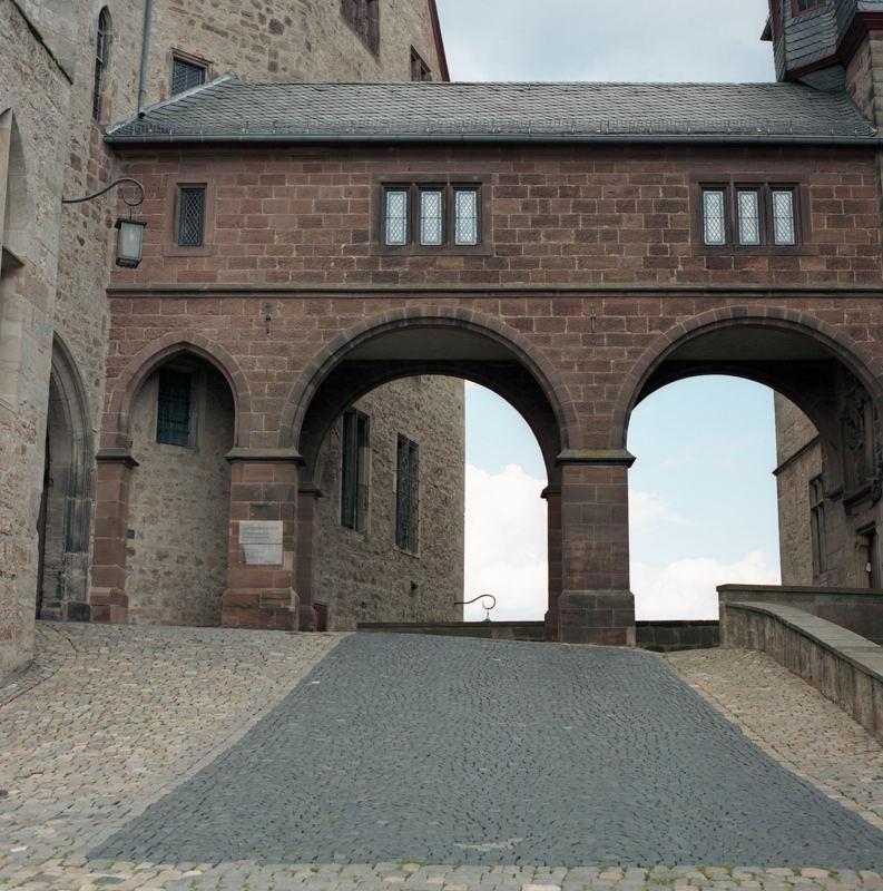 Landgrafenschloss_Marburger_Museum_6_
