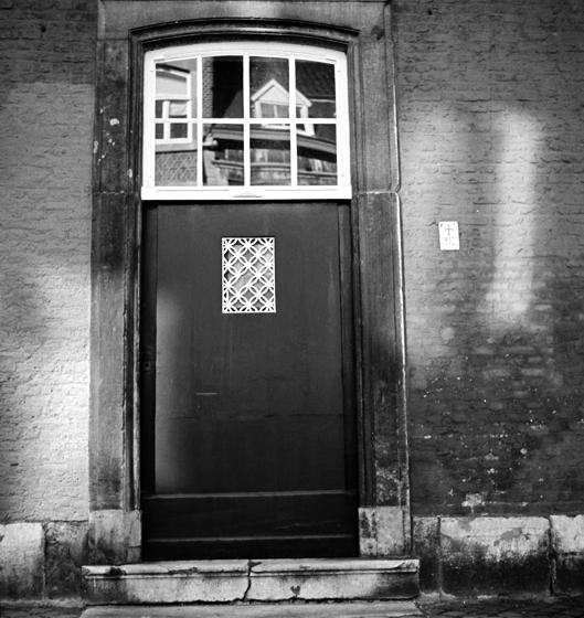 Maastricht_b1