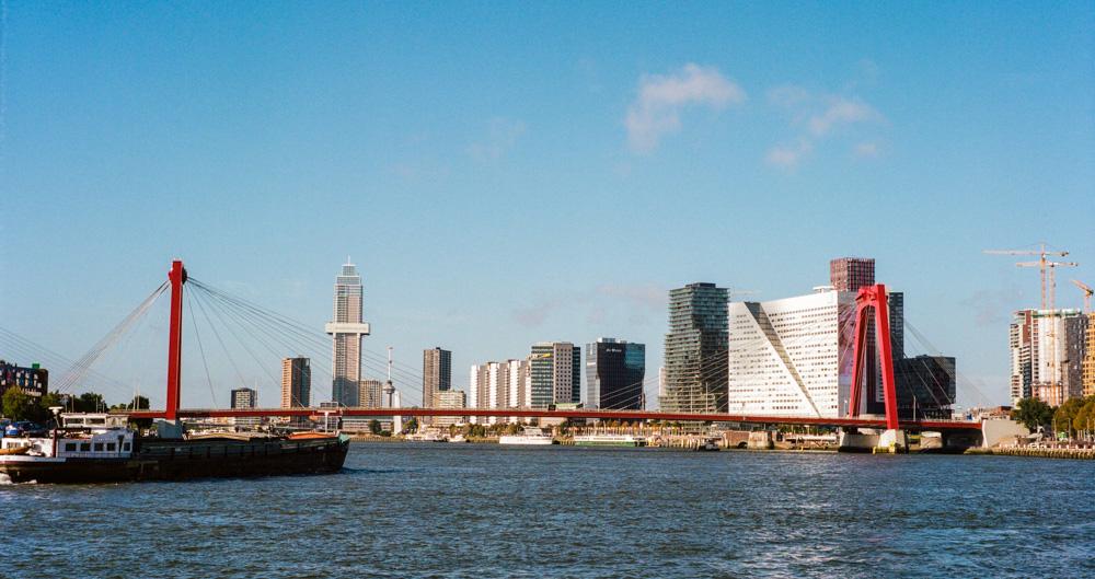 Sky_line_Rotterdam