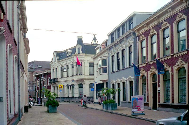 Tilburg_1_Small