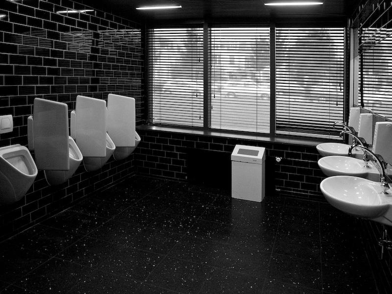 Toilet_Fotomuseum