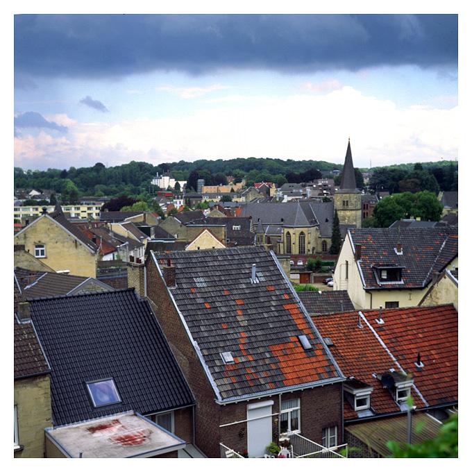 Valkenburg01