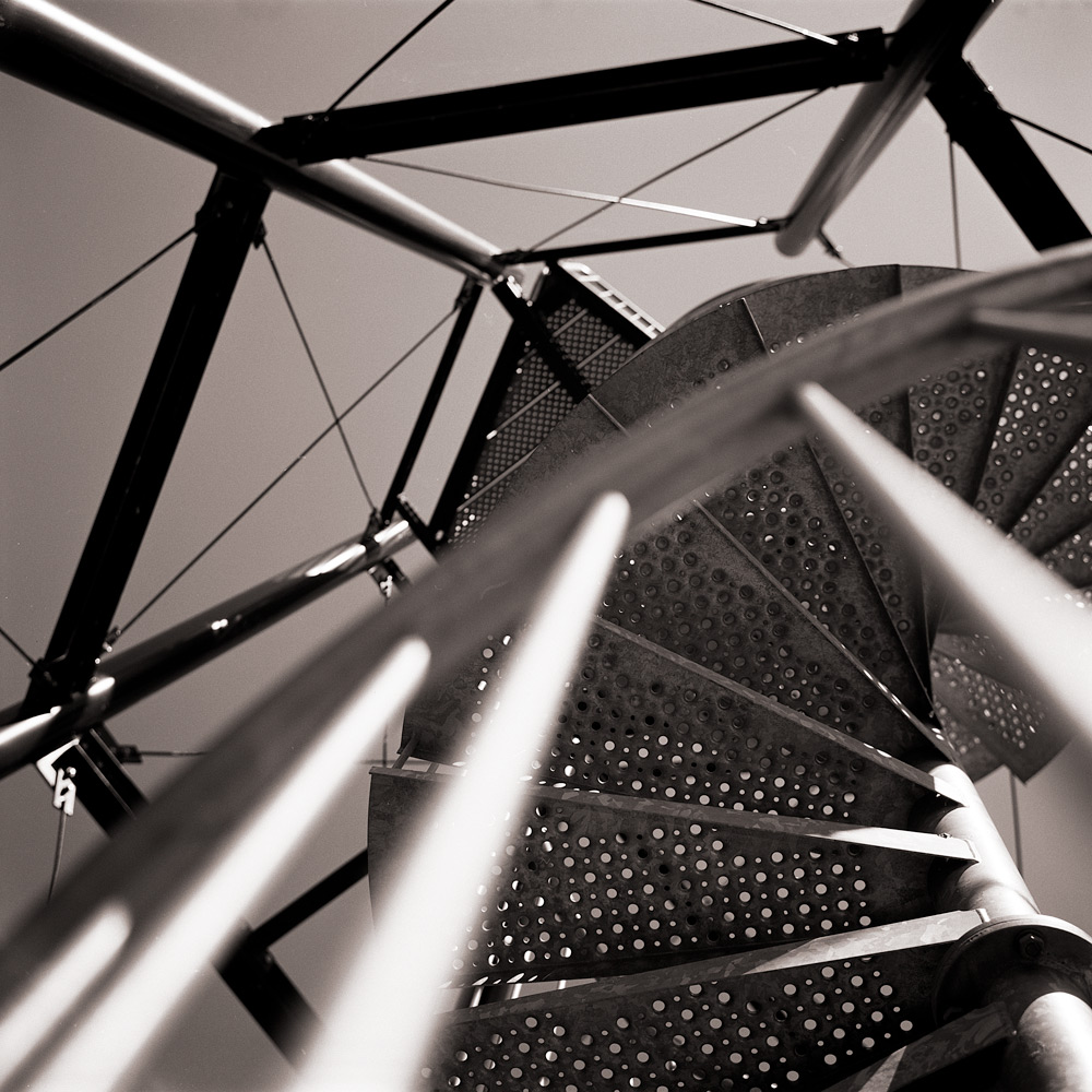 Zoutkamp-Toren-No01-WEB