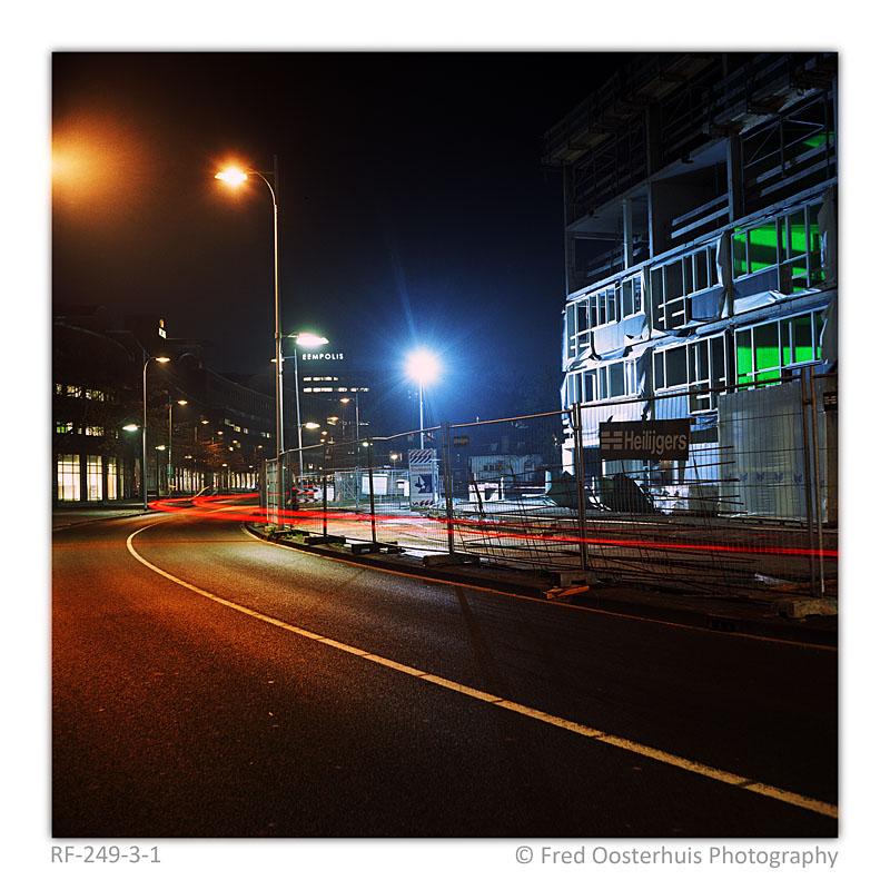 amersfoort-bouwplaats-01
