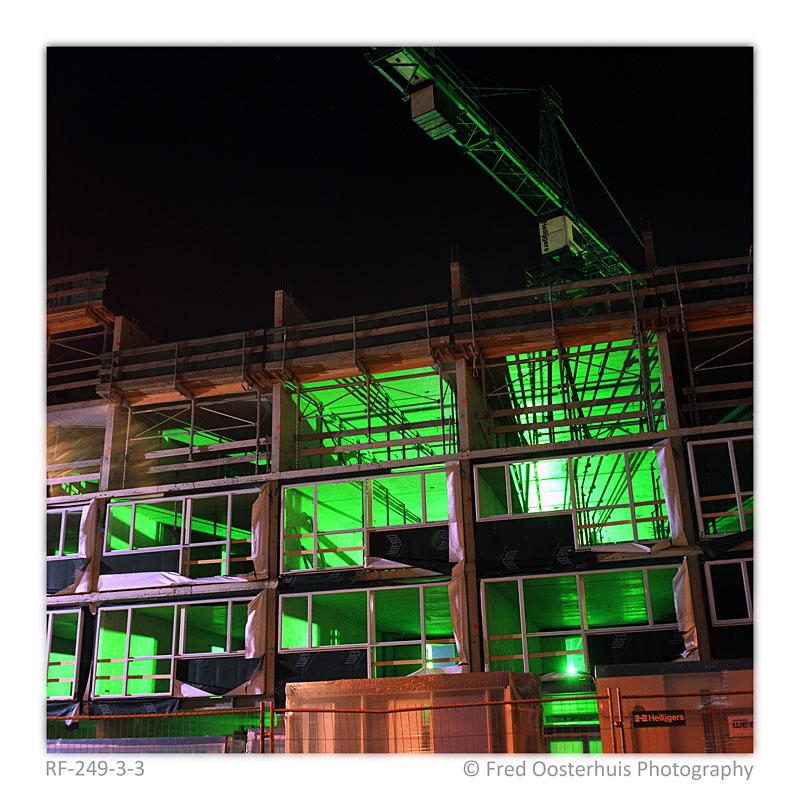 amersfoort-bouwplaats-02