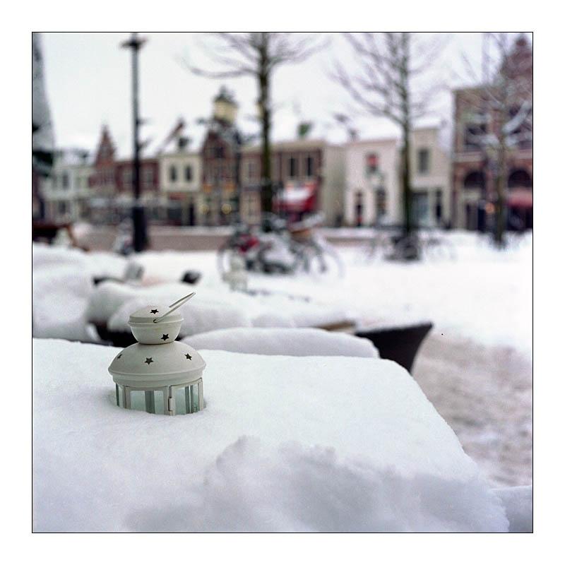 amersfoort-sneeuw-16