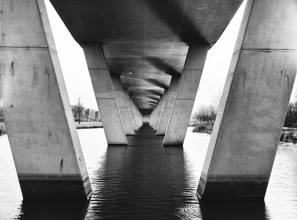 metro_pijlers