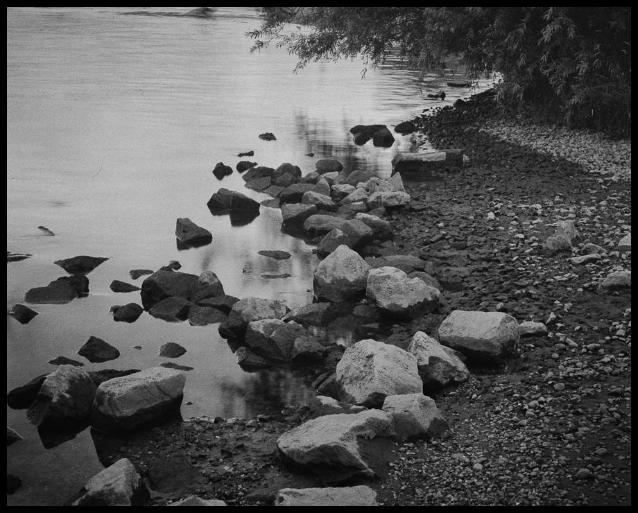 sinar_F1_001-Edit-1