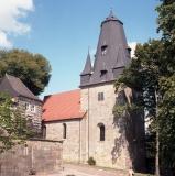 08-08-1995_Bad_Bentheim.jpg