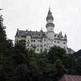 08-08-1997_Schloss_Neuschwanstein.jpg