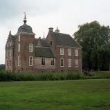 16-08-1995_Route_Winterswijk_Kasteel_Huize_Ruurlo_2_.jpg