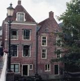 18-06-2013_Appingedam.jpg