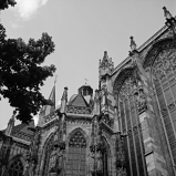 Aachener_Dom.jpg