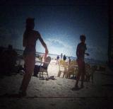 Beach-Fruit-10.jpg