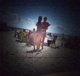 Beach-Fruit-11.jpg
