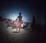 Beach-Fruit-12.jpg