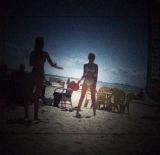 Beach-Fruit-13.jpg