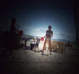 Beach-Fruit-14.jpg