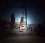 Beach-Fruit-4.jpg