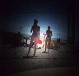 Beach-Fruit-7.jpg