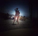 Beach-Fruit-8.jpg
