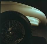 Benz1.jpg