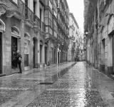 Bilbao_3-.jpg
