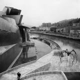 Bilbao_4-.jpg