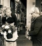 Bloemen-meisje-vintage.jpg