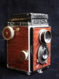 DSCN2957.JPG