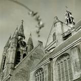 Delft_No001A.jpg