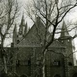Delft_No002A.jpg