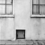 Doesburg2.jpg