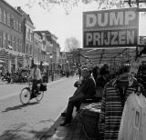 Dump_prijs_op_markt.jpg