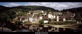 Frankrijk_Panorama065_klein.jpg