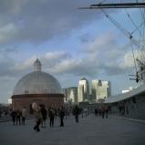 Greenwich-.jpg