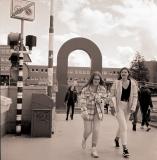 Groninger-Stad-032.jpg