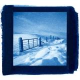 Gronings-Landscahp-sneeuw.jpg