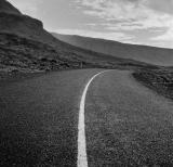 IJsland_6_1_van_1_.jpg