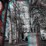 Kerk_stereo_Rollei_LQ.jpg