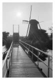 Kinderdijk0165.jpg